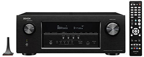 denon-avrs910w-r-refurbished-72-channel-full-4k-ultra-hd-av-receiver-with-bluetooth-wi-fi