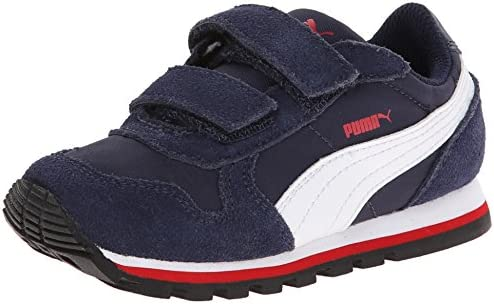 PUMA ST Runner NL Shoe product image