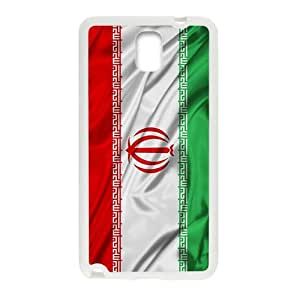 Cool-Benz IRAN soccer Phone case for Samsung galaxy note3