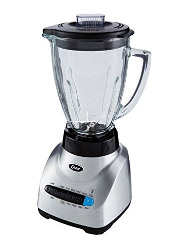Oster Dura-Built Blender For Sale