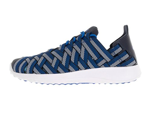 Bleu 833825 Spark Blue Tint obsidian 401 NIKE Sport white Blue Femme Chaussures de xpYWqHwRC