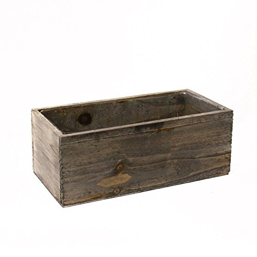 small wood boxes - 5