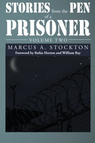 Stories From The Pen of a Prisoner: Volume Two ebook
