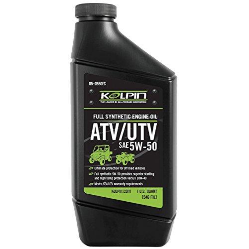 kolpin-full-synthetic-atv-utv-engine-oil-5w-5-05-0550fs