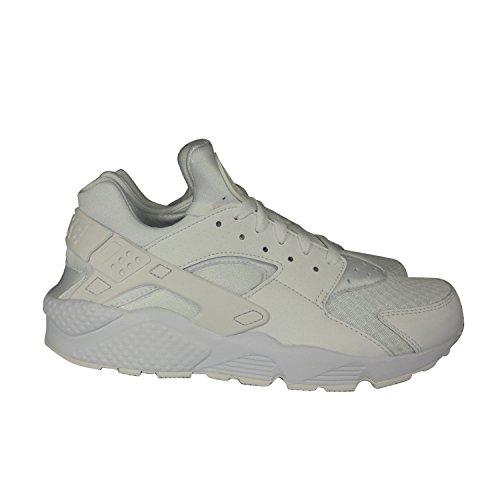 Ar Sapatilha Branco 318429 Nike Homens 111 Huarache qRw0tfxP