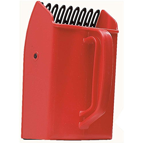 Linden Sweden Plastic Comb Berry Picker ()