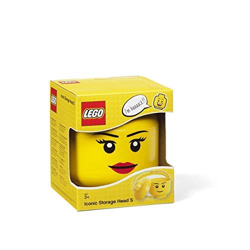 LEGO 40311725