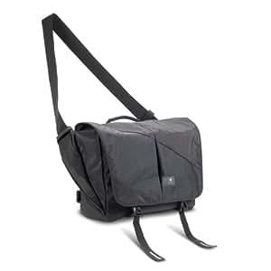 Kata Messenger Bag KT DL-ORBT-120