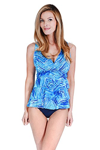 f26d807fb9a29 Top 10 Mazu Bathing Suits of 2019   No Place Called Home