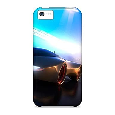 989a07304a65ab Awesome Cases Covers iphone 5 5s Defender Cases Covers(concept Car 2020)   Amazon.co.uk  Electronics