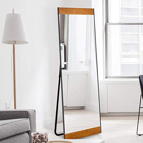 Most Popular Floor & Full Length Mirrors