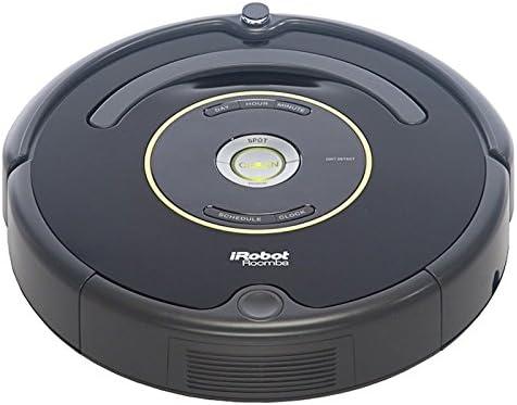 iRobot Roomba 651 - Robot Aspirador: Amazon.es: Hogar