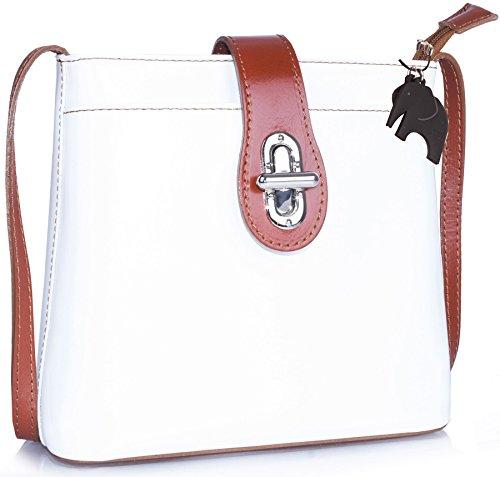 Shop Big Big Sacs Handbag bandouli Handbag v7OqwUYqt