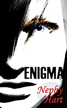 Enigma by [Hart, Nephy]