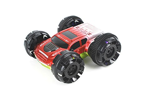 Toy Cars That Flip Over : Compare price to flip over toy car battery aniwe