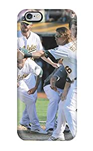 jody grady's Shop 8139011K423945943 oakland athletics MLB Sports & Colleges best iPhone 6 Plus cases
