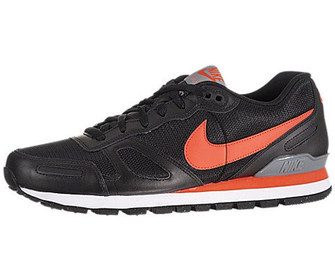 Nike Air Waffle Trainer Mens 429628 Style: 429628-080 Size: 10.5 M US