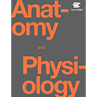 Anatomy and Physiology (English Edition)