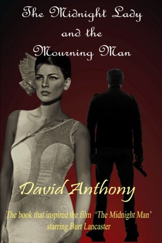 The Midnight Lady and the Mourning Man ebook