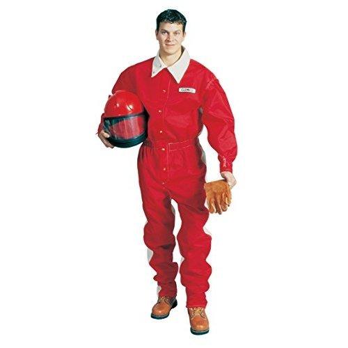 CLEMCO Seasonal Blast Suit