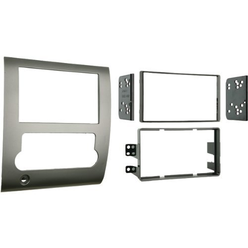 metra-2008-up-nissanr-titan-double-din-installation-kit-product-type-installation-accessories-instal