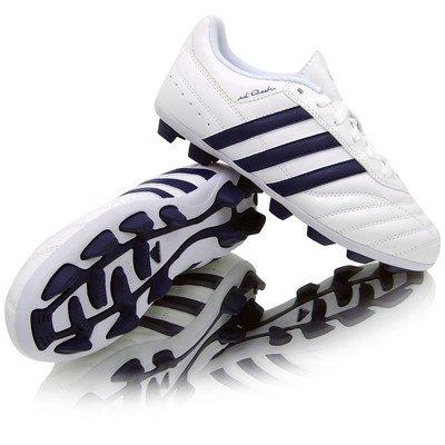 Pour Adidas De Synthtiques Football Homme Bleu Chaussures w7Hqg80