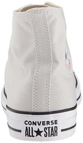 Chuck Top Bambini Per Star All Converse Scarpe High Taylor Mouse Toddler PdqxpY