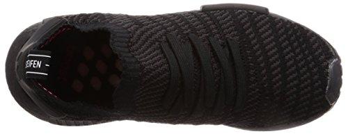 CQ2391 NMD adidas R1 PK Noir Basket STLT qvgXwRSxg