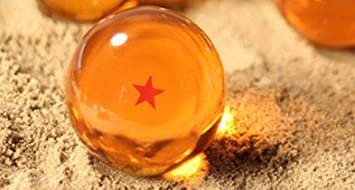 Honig wählen Dragon Ball