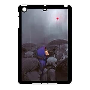 Wholesale beautiful butterfly Case Cover Best For Ipad Mini Case KJNT-L479972