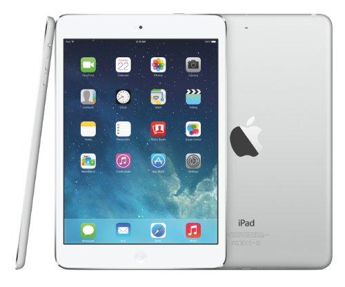 iPad Air 64GB(シルバー)