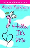 img - for Hello, It's Me (Warner Forever) book / textbook / text book