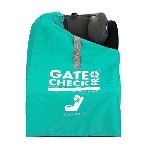 Gate Check PRO Car Seat Travel Bag