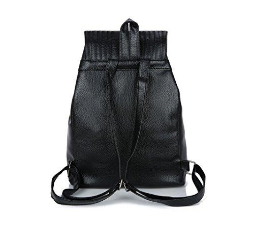 RFVBNM Rucksack Women es Double Umhängetasche Damen Tasche Freizeit wasserdicht Rucksack Lady Bag Mädchen Tasche Reiserucksack Studenten Rucksack Camping und Einkaufstasche Bestes Geschenk für Mädchen