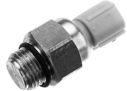 Intermotor 50433 Radiator Fan Switch: