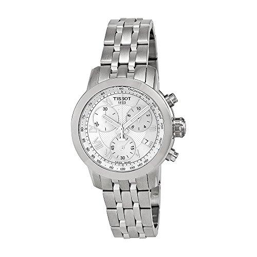 tissot-womens-t0552171111300-analog-display-quartz-silver-watch