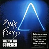Pink Floyd: Greatest Hits Coveredpar Pink Floyd