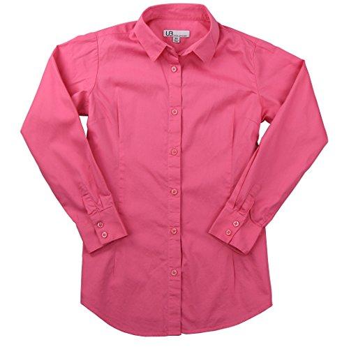 Buy dress pants and untucked shirt - 3