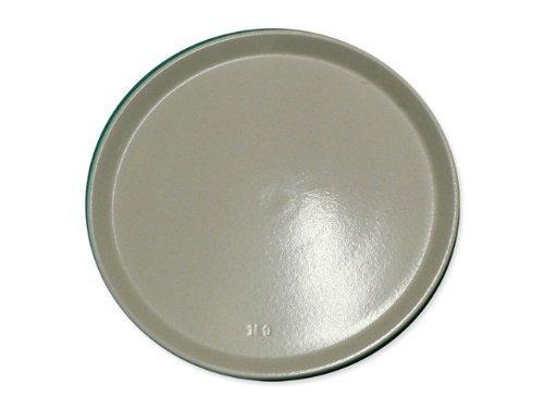 Amazon.com: Panasonic Horno de microondas para plato redondo ...