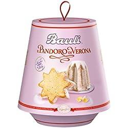 Bauli Il Pandoro Di Verona Cake, 1.1 Pound