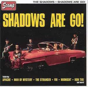 Shadows Are Go