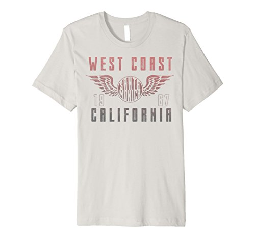 Coast T-shirt Jersey - 5