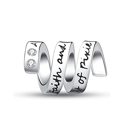 glamulet-art-womens-925-sterling-silver-peter-pan-ribbon-charm-charm-fits-pandora-bracelet