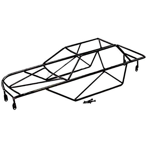 T-maxx Steel - Integy Steel Roll Cage: TMX 3.3, INTT4064