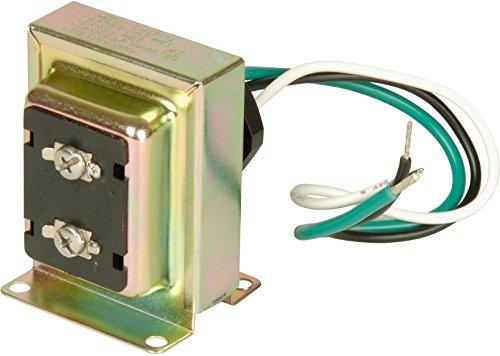 Craftmade T1615 16V 15VA Chime - 15w Transformer