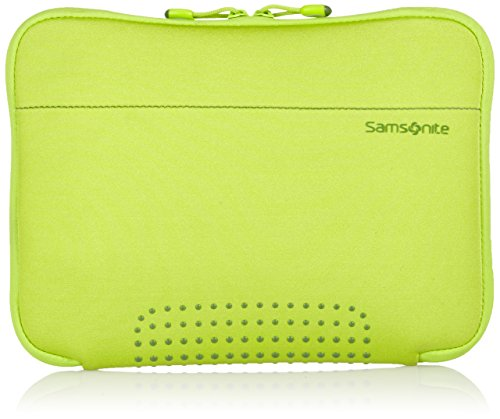 Samsonite Aramon² Netbook Sleeve XS