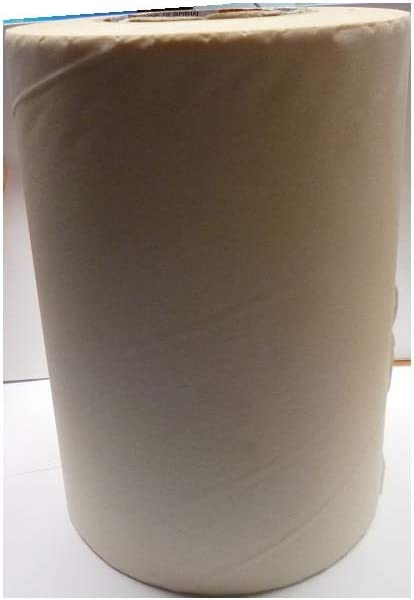 Orafol 1 Rollo de Cinta de aplicación de Papel, 20,5 cm x 100 m: Amazon.es: Hogar