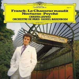 cesar-franck-le-chasser-maudit-nocturne-psyche-orchestre-de-paris-conducted-by-daniel-barenboim-with