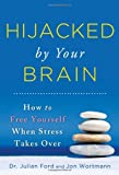 Hijacked by Your Brain, Julian Ford and Jon Wortmann, 1402273282