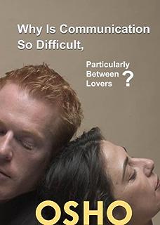 osho sexuality books的圖片搜尋結果